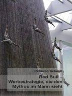 Red Bull (ebook)