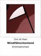 WINDFÄHNCHENLAND