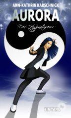 YIN YANG (1.1) - DER HYPNOTISEUR