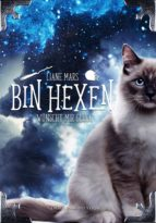Bin hexen (ebook)