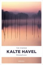 Kalte Havel (ebook)