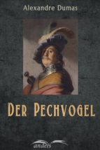 Der Pechvogel (ebook)