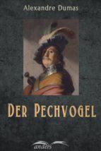 Der Pechvogel (ebook)