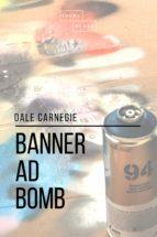 Banner Ad Bomb (ebook)