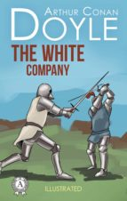 The White Company (ebook)
