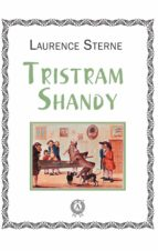 Tristram Shandy (ebook)