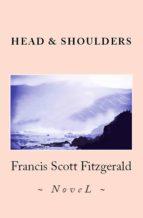 Head and Shoulders (ebook)