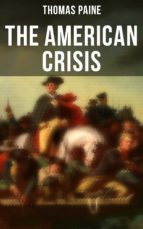 The American Crisis (ebook)