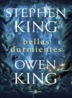 Bellas durmientes (ebook)