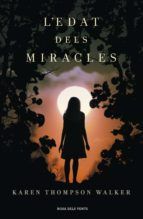 L'edat dels miracles (ebook)
