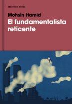 El fundamentalista reticente (ebook)