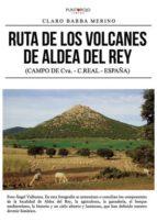 Ruta de los volcanes de Aldea de Rey
