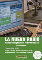 La Nueva Radio (ebook)