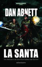 La Santa Nº2 (ebook)