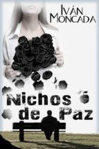 NICHOS DE PAZ (ebook)