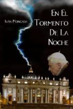 EN EL TORMENTO DE LA NOCHE (ebook)