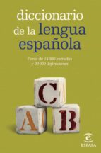 Diccionario de la lengua española Mini