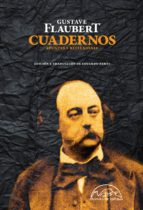 Cuadernos (ebook)