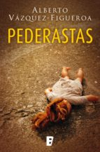 Pederastas (ebook)