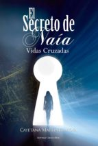 El Secreto de Naía (ebook)