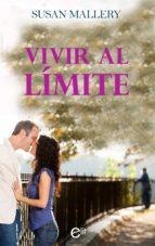 Vivir al límite (ebook)