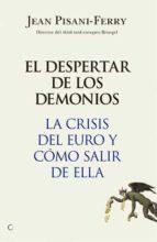 EL DESPERTAR DE LOS DEMONIOS