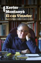 El cas Vinader (ebook)