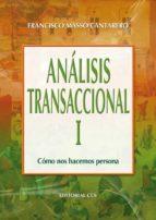 Análisis Transaccional I