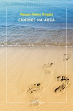 Camiños na auga (ebook)