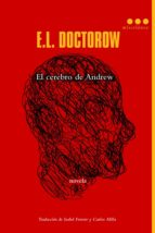 El cerebro de Andrew (ebook)