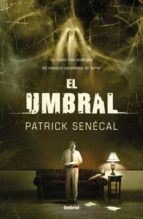El umbral (ebook)
