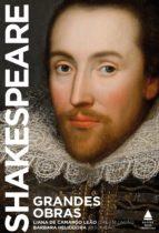 Box Grandes obras de Shakespeare (ebook)