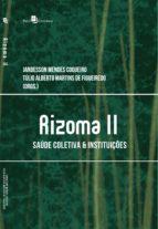 RIZOMA II