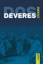 DOS DEVERES (DE OFFICIIS)