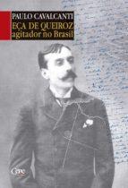 Eça de Queiroz (ebook)
