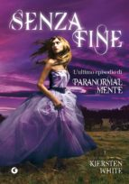 Senza fine (ebook)