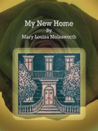 My New Home (ebook)