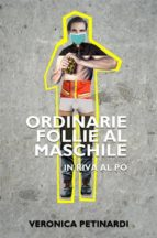 Ordinarie follie al maschile (ebook)