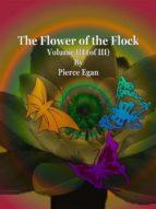 The Flower of the Flock Volume III (of III) (ebook)