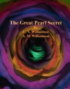 The Great Pearl Secret (ebook)