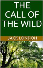 The Call of the Wild (ebook)