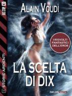 La scelta di Dix (ebook)