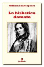 La bisbetica domata (ebook)