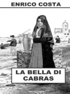 La bella di Cabras (ebook)