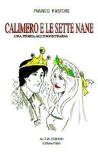 Calimero e le Sette Nane (ebook)