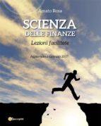 Scienza delle Finanze (ebook)