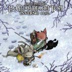 La guardia dei topi. Inverno (9L) (ebook)