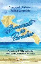 Benvenuti in Paradiso (ebook)