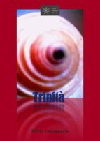Trinità (ebook)