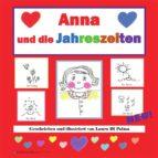 Anna und die Jahreszeiten (ebook)